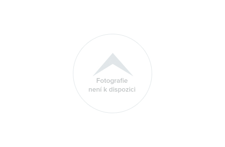 MERCEDES Benz C 200K Coupé ČR